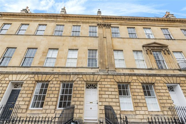 Picture 2 of Great Pulteney Street, Bath, Somerset BA2