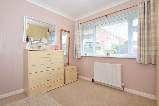 Bedroom 2 of Dorset Close, Whitstable, Kent CT5