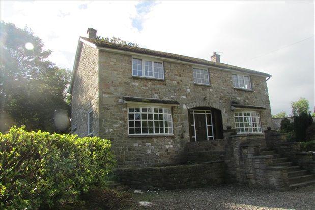 Thumbnail Property to rent in Farleton Old Road, Claughton, Lancaster