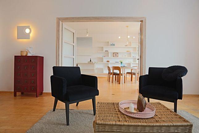 Thumbnail Apartment for sale in Plac Wilsona, 00-001 Warszawa, Poland