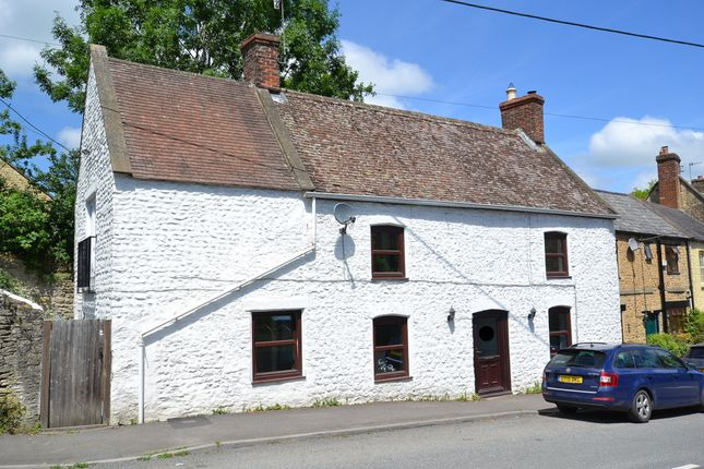 Thumbnail Property for sale in Lusty, Bruton, Somerset