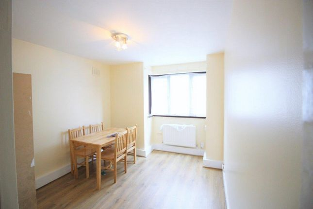 Thumbnail Flat for sale in Northumberland Park, Northumberland Park