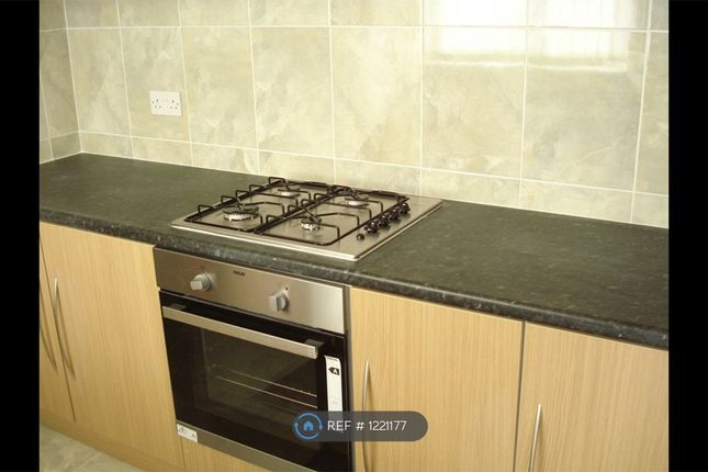 3 bed terraced house to rent in King Street, Middlesbrough TS6