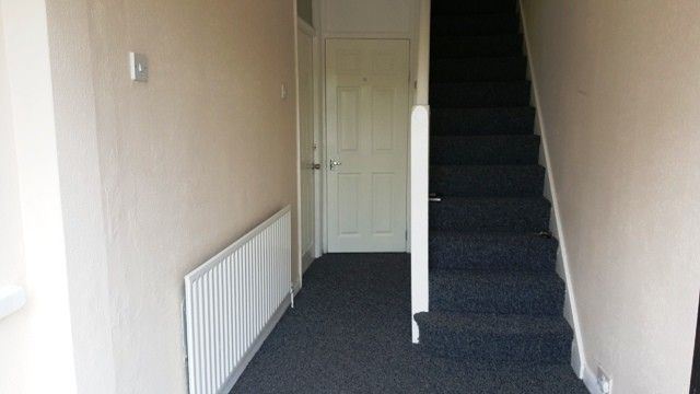 Thumbnail Terraced house to rent in Huxley Drive, Chadwell Heath, Essex