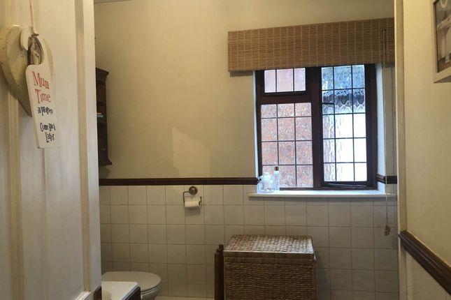 Bathroom Image 1 of New Road, Ascot, Berkshire SL5