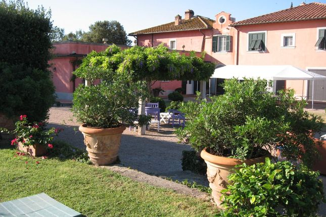 Thumbnail Town house for sale in Strada Provinciale Osa, Orbetello Gr, Italy