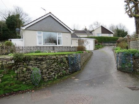 Thumbnail Property for sale in Fore Street, Polgooth, St. Austell