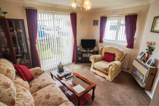 Lounge of Witham View, Ferry Road, Fiskerton LN3