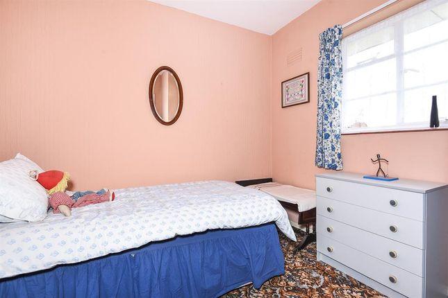 Bedroom Three of Revesby Corner, Mareham-Le-Fen, Boston PE22
