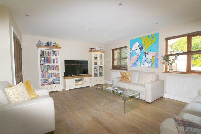 Annex Bedroom Or TV Room Or Playroom.Png