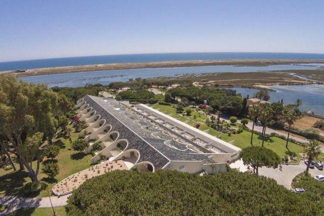 Quinta Do Lago Country Club, Quinta Do Lago, Loulé, Central Algarve, Portugal