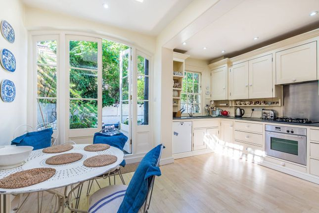 Thumbnail Property for sale in Portobello Road, Notting Hill