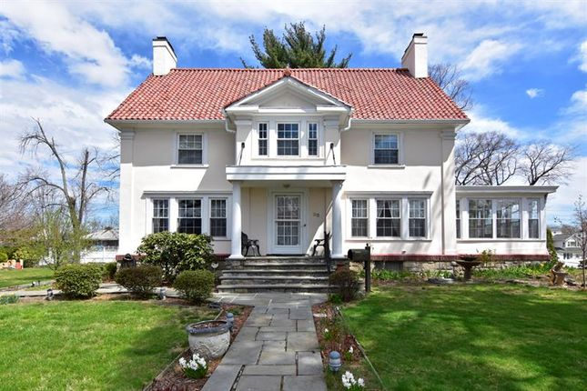 Thumbnail Property for sale in 35 Highview Avenue New Rochelle, New Rochelle, New York, 10801, United States Of America