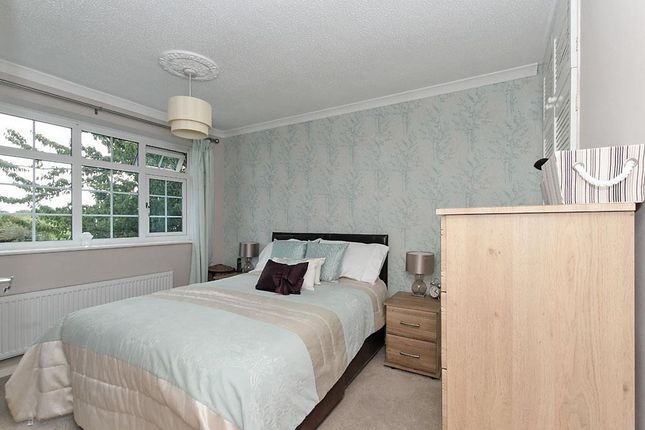Mier-Bed-One_1 of Mierscourt Road, Rainham, Gillingham ME8