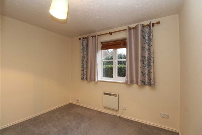 Bedroom One of Ensign Close, Leigh-On-Sea SS9