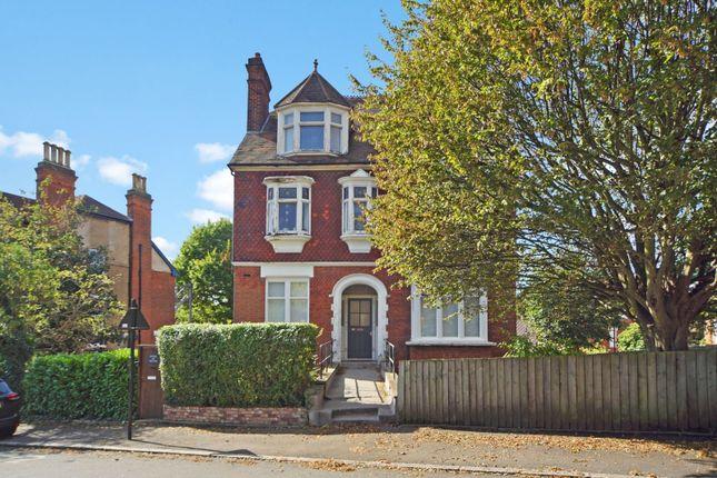 Extra Image 8 of Harold Road, London SE19