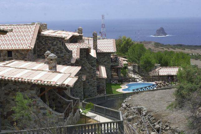 Properties For Sale In Porto Santo Island Madeira Islands