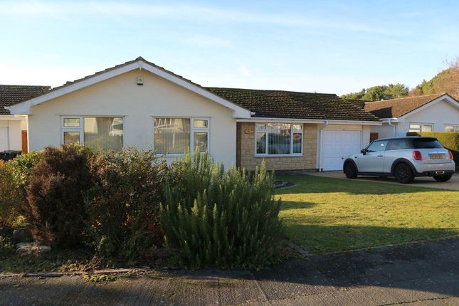 Thumbnail Property to rent in Hillside Drive, Christchurch