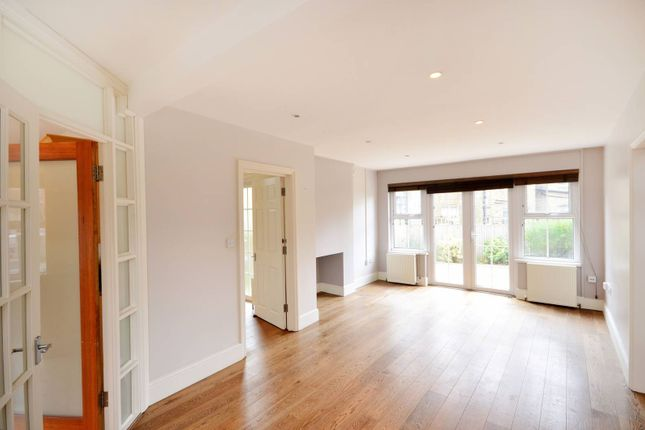 Thumbnail Property to rent in Market Place, East Finchley