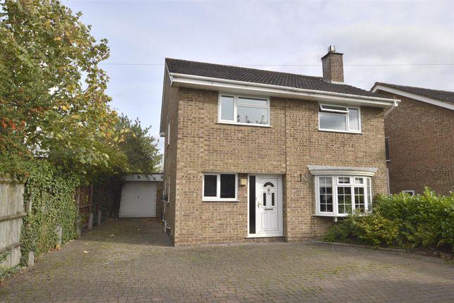Property For Sale  Griffiths Avenue Cheltenham