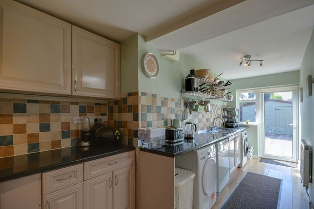 Image 10 of Shackerdale Road, Wigston, Leicester LE18