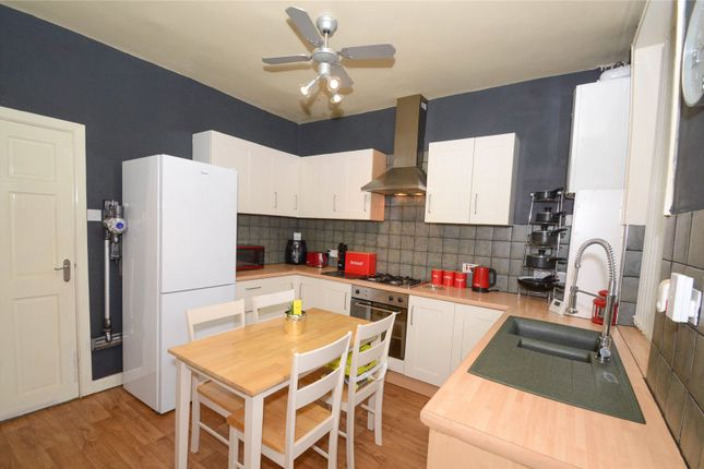 Dining Kitchen of Stanley Street, Accrington, Lancashire BB5