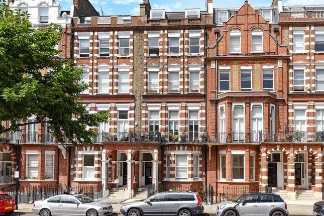 Thumbnail Flat for sale in Bramham Gardens, London