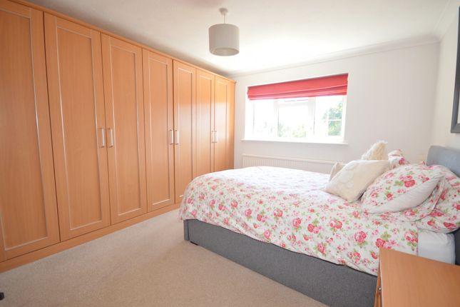 Bedroom 1 of Rapley Avenue, Storrington, Pulborough RH20