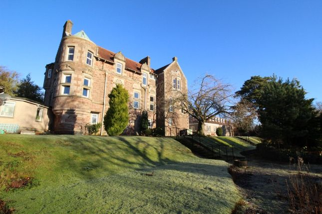 Thumbnail Detached house to rent in Helenslee Road - 7 Bed House, Dumbarton