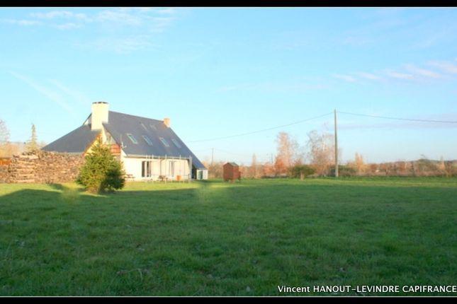 Thumbnail Property for sale in Pays De La Loire, Maine-Et-Loire, Bauge