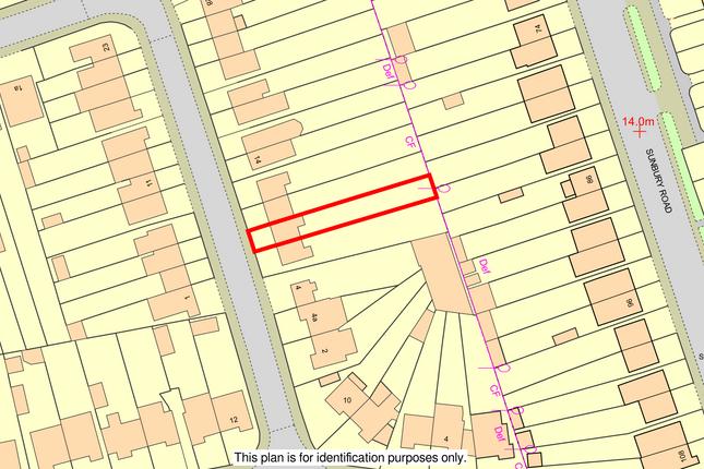 310 Ezozo.Png of 8 Denison Road, Feltham, Greater London TW13