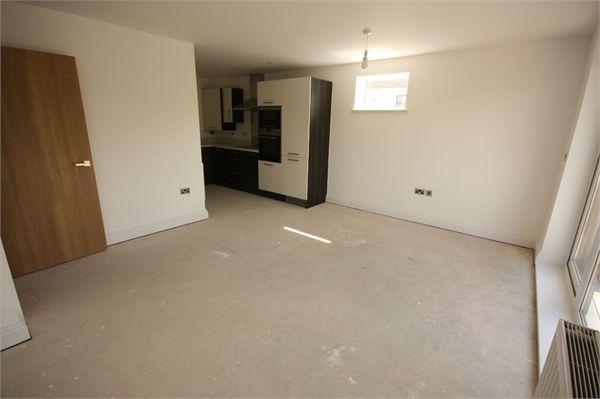 Thumbnail Flat to rent in Ibis Court, Beckenham, Kent