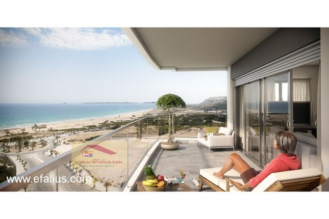 3 bed apartment for sale in Los Arenales Del Sol, Los Arenales Del Sol, Elche/Elx