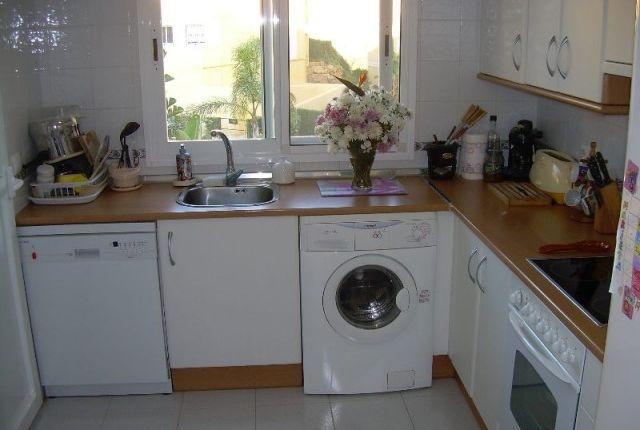 Kitchen of Spain, Málaga, Mijas, Riviera Del Sol