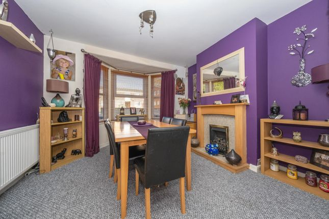 Photo 1 of Lyde Road, Yeovil BA21