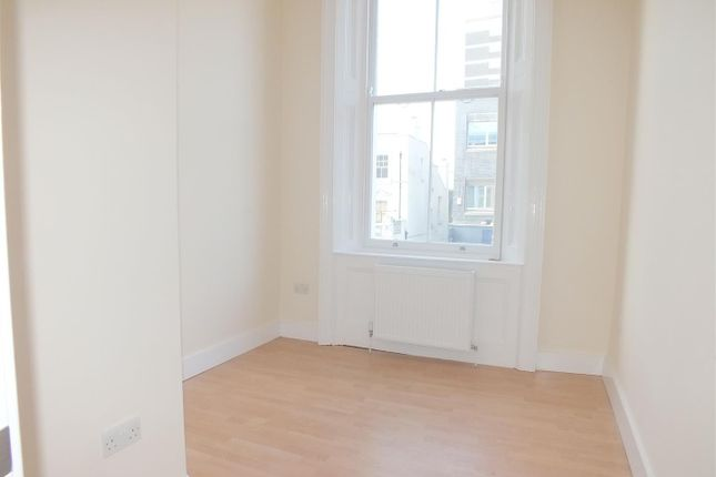 Bedroom 3 of Wolsey Mews, Kentish Town, London NW5