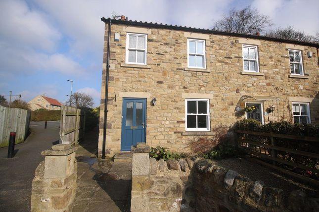 3 bed property to rent in Davisons Court, Gainford, Darlington DL2