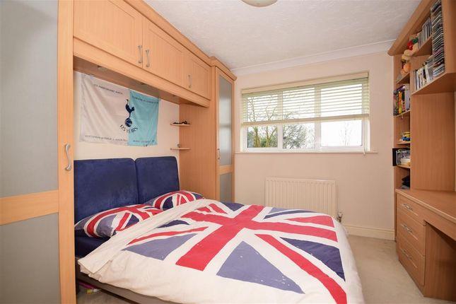 Bedroom 3 of Hartland Road, Epping, Essex CM16