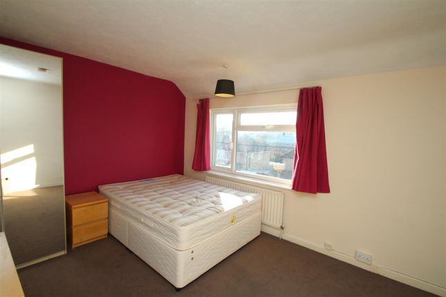 Thumbnail Room to rent in Maynard Road, Hemel Hempstead