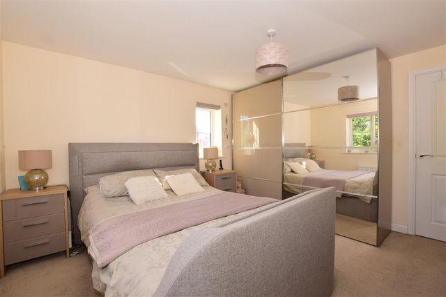 Bedroom 1 of Sandpiper Walk, West Wittering, Chichester, West Sussex PO20