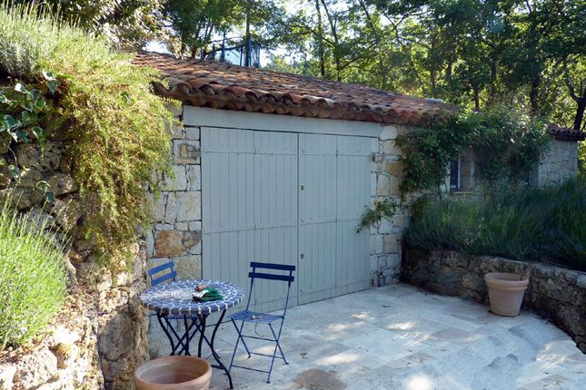 Property for sale in Tourrettes, Var, France