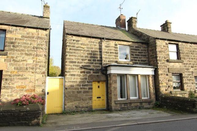 Thumbnail Property to rent in Main Road, Darley Bridge, Matlock