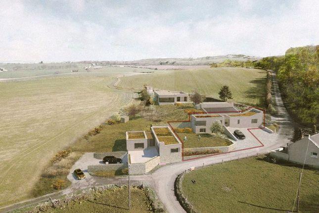 Residential Development Plot, Chapel Farm, By Aberdour KY3
