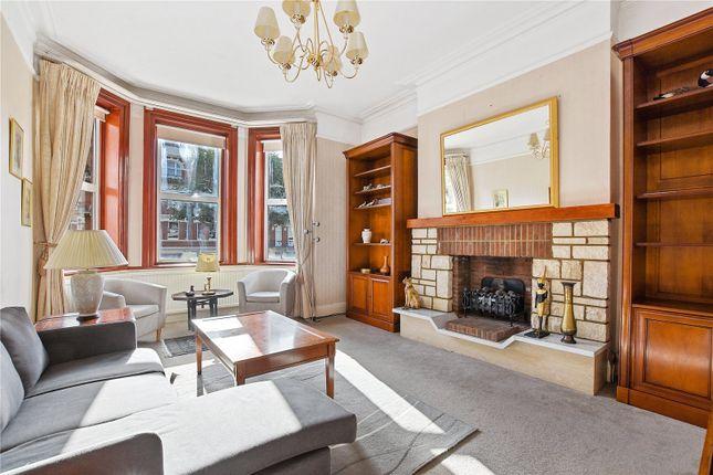 2 bed flat for sale in Elgin Mansions, Elgin Avenue, London W9
