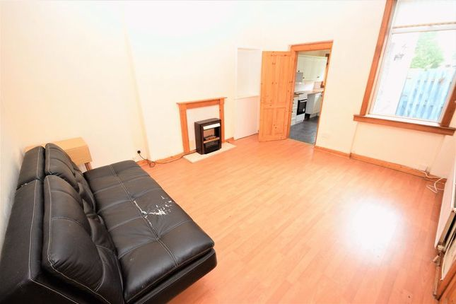 Photo 3 of Taylor Street, Methil, Leven KY8
