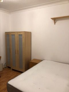 Room to rent in Belmont Avenue, Blackpool FY1