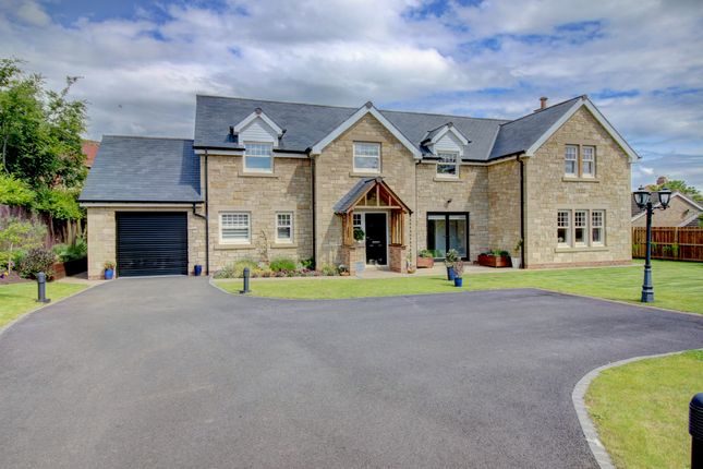 Houses for Sale in Howick, Northumberland