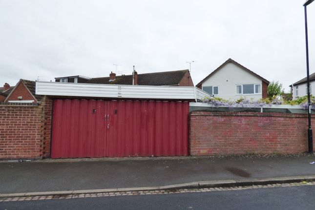 Westhill Road Coventry Cv6 3 Bedroom Detached House For