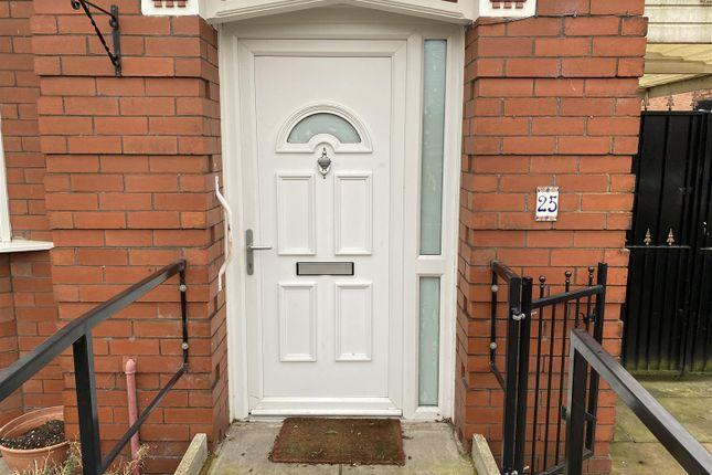 Img_1723 of Whitebrook Road, Fallowfield, Manchester, Lancashire M14