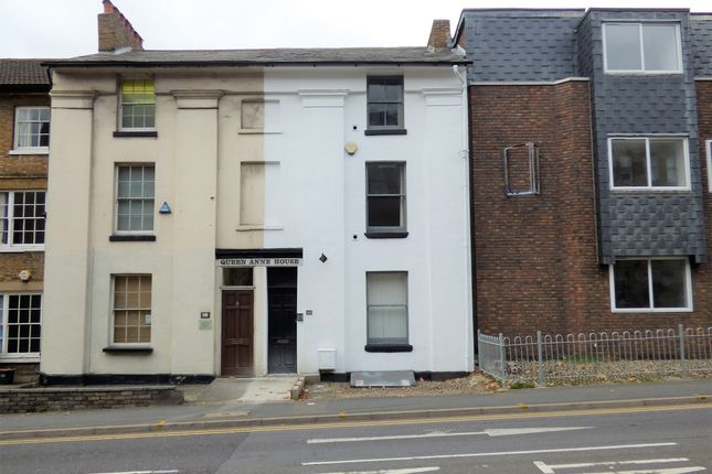 Thumbnail Office to let in Albion Place, Maidstone, Kent
